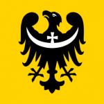 Dofinansowania unijne w województwie dolnośląskim