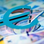 Dotacje w 2015 na innowacje i rozwój MSP w woj. dolnośląskim