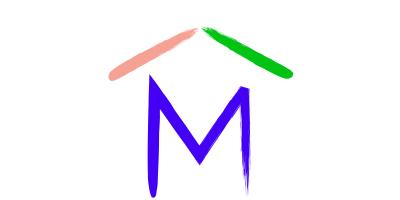 Mentor-Tutor-Trener - kompleksowy program kształcenia osób dorosłych