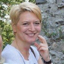 Aneta Gazda